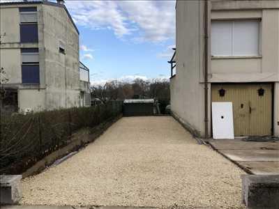 Photo Terrassement n°168 zone Moselle par Arnaud