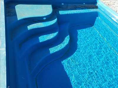 Photo Installateur piscine - pisciniste n°404 zone Hérault par Stella Piscines